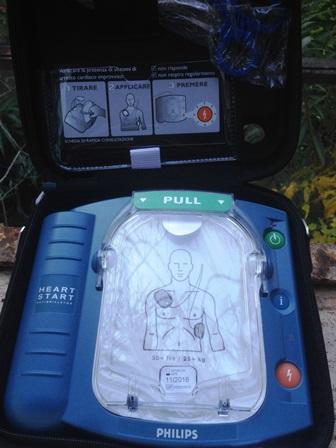 defibrillatore-nuovo