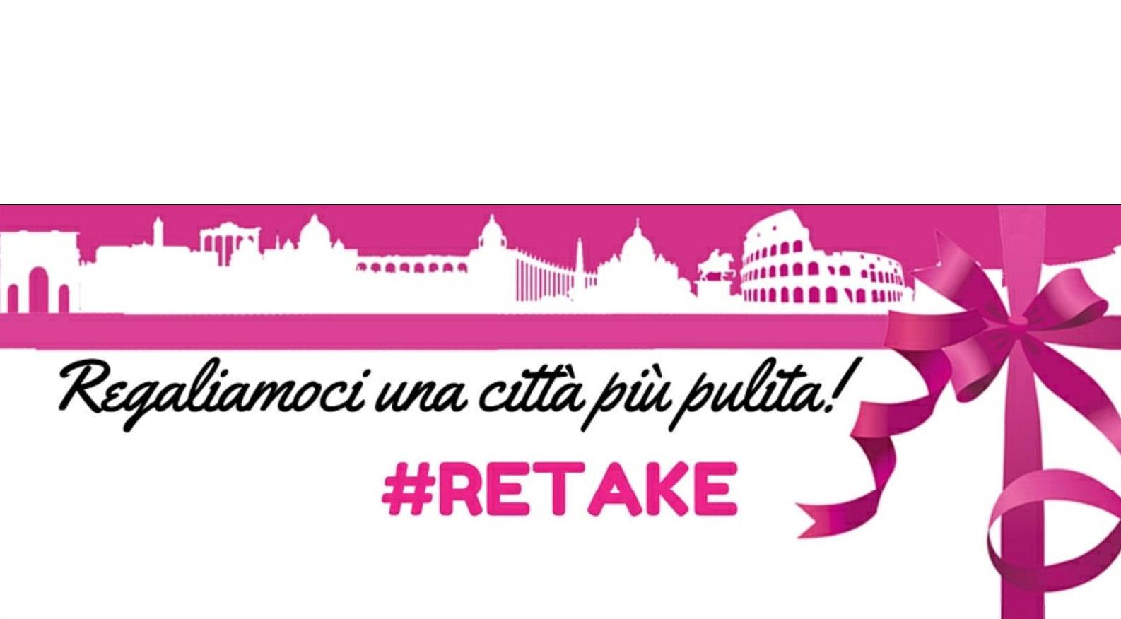 retake-copertina