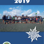 copertina calendario 2019_001