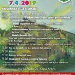 programma-inaugurazione light