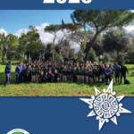 calendario scout 2020