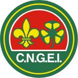 C.N.G.E.I.